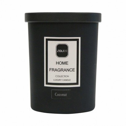 Bougie HOME Fragrance -...