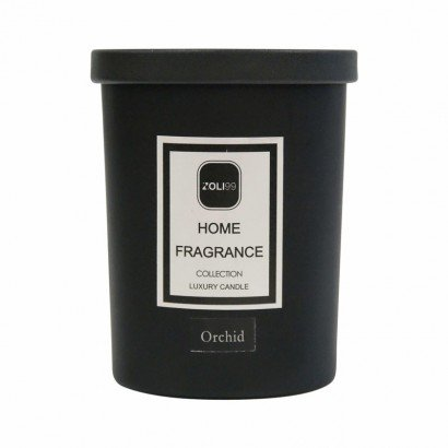 Bougie HOME Fragrance - Orchid