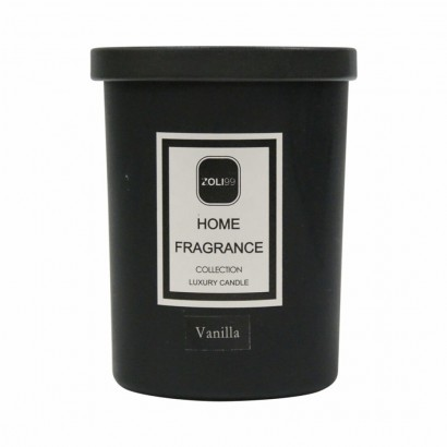 Bougie HOME Fragrance 530g...