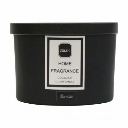 Bougie HOME Fragrance 680g...