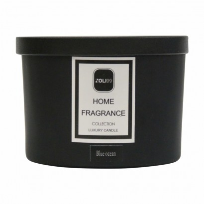 Bougie HOME Fragrance 680g