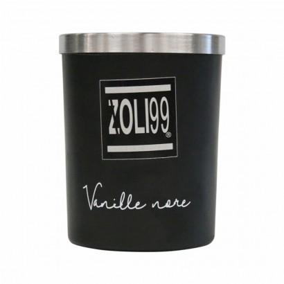 Bougie - Vanille - 240x100cm