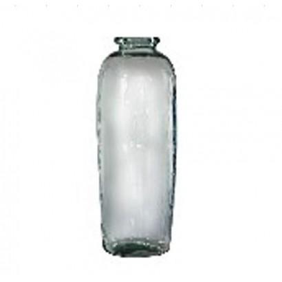 Vase CAMELIA transparent...