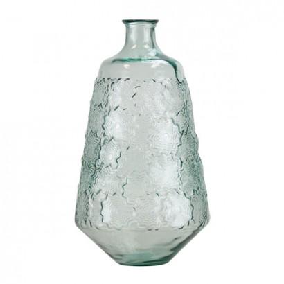 Vase ARISTIDE transparent...