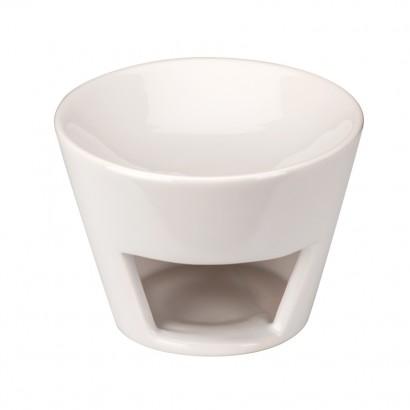 Lampe Aroma Blanc