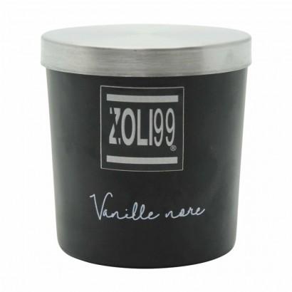 Bougie 10x8 cm - Vanille -...