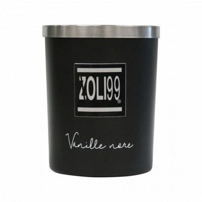 Bougie - Vanille - 180x100 cm
