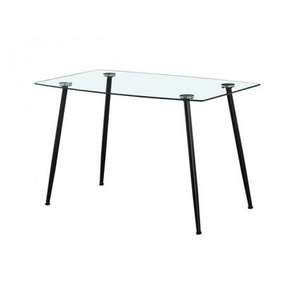 ROMA Table 2 à 4 personnes...