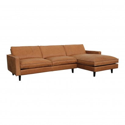 5-seater corner sofa in...