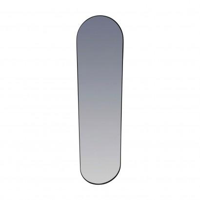 Miroir JEANNE 120x30x2 cm