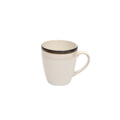 AKELA mug en céramique 9x11CM
