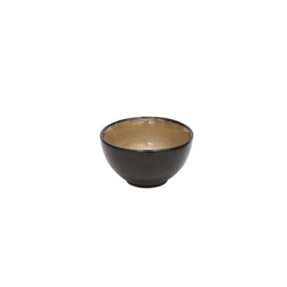 ALPHONE ceramic bowl...