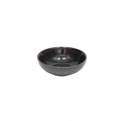 ANNECY ceramic bowl 12x4CM