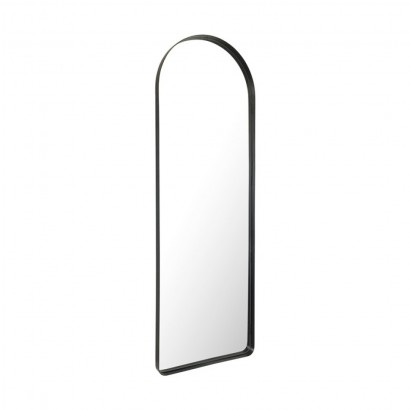 ASEN miroir metal 120x40 cm