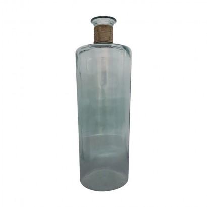 Vase IVO en verre 75 cm -...