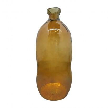 Vase VAATA en verre 73 cm -...