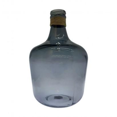Bouteille RAFA en verre 12L...