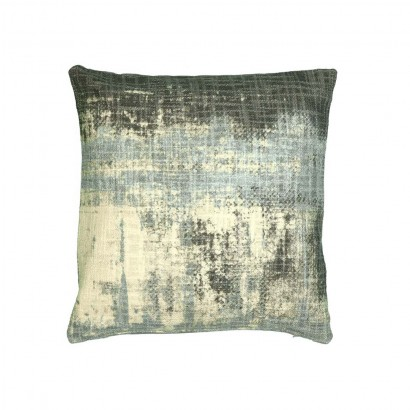 Cushion OSCAR 45x45 cm - Grey