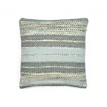 Cushion ELIN 45x45 cm - Blue