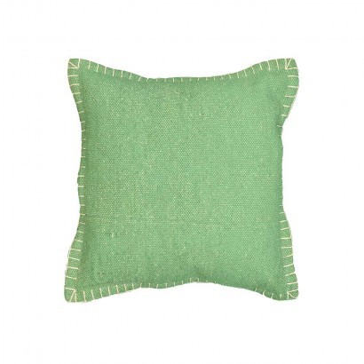 Cushion MANU 45x45 cm - Green