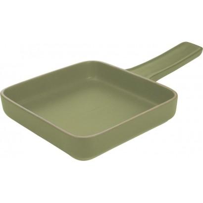 Serving tray Baking tray,...