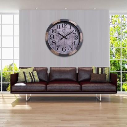 KOBE horloge murale D60 cm