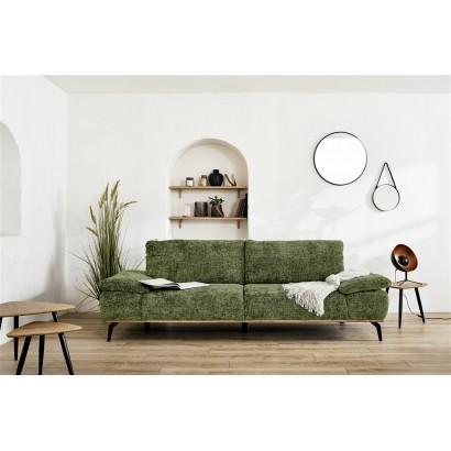 Sofa 3-4 seater HAWAI...