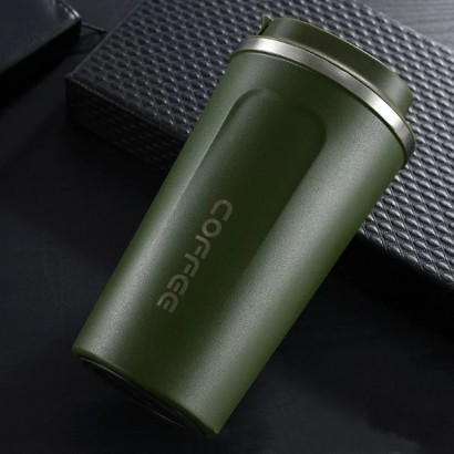 Mug ceramics 500 ml D9x17...