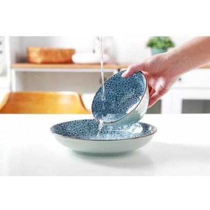 YACHIYO ceramic bowl D6.25 cm