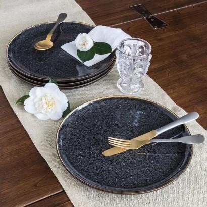 KARIYA ceramic dessert...