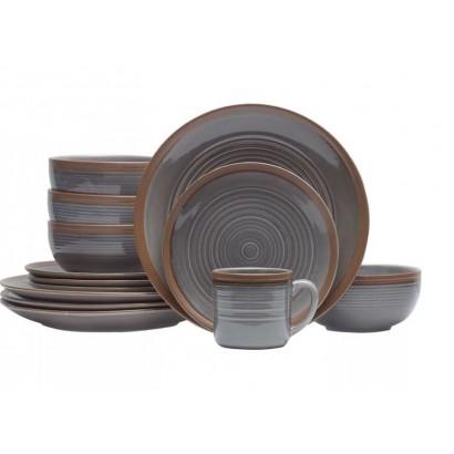 BEN ceramic plate D27CM