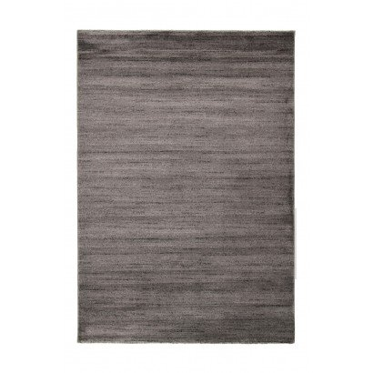Tufted carpet 160x230 - Grey