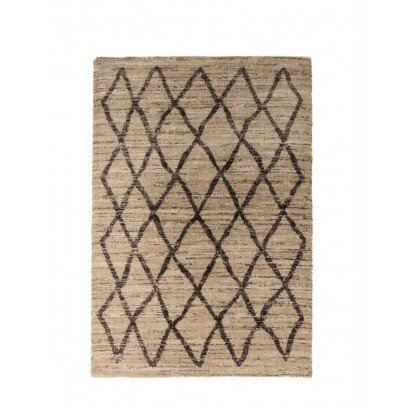 Lizzano Berber style carpet...