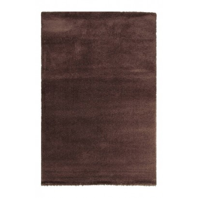 Tapis CALIFORNIA 160x230 -...