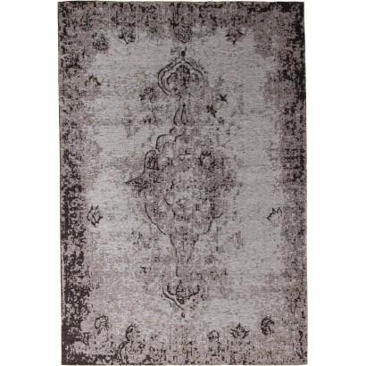 Rabisco Berber style carpet...