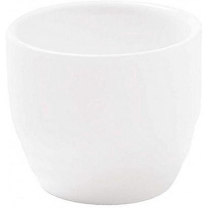 Gastronomy Bowl D8xH5,7cm