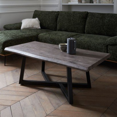 Table basse Rectangulaire...