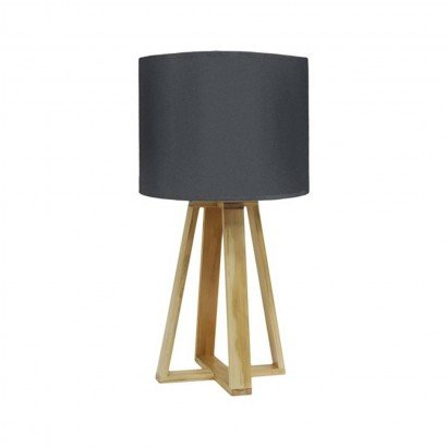 Scandinavian Lamp +...
