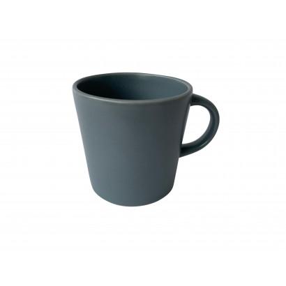 CHANDRIA mug en ceramique...