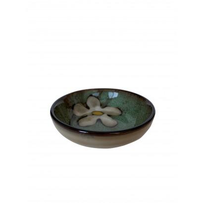 IRINE bol en céramique D9 cm