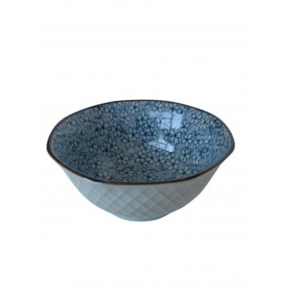 YACHIYO ceramic bowl D13 cm