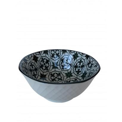 TAGAWA bol en céramique D13 cm