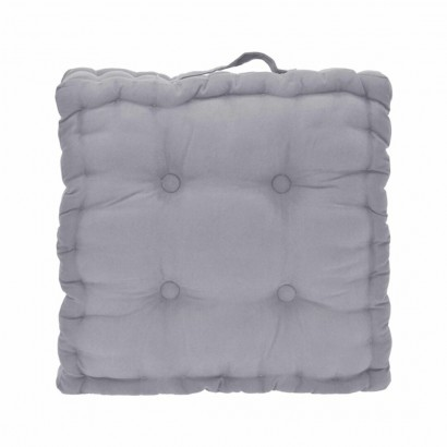 OBENSON floor cushion in...