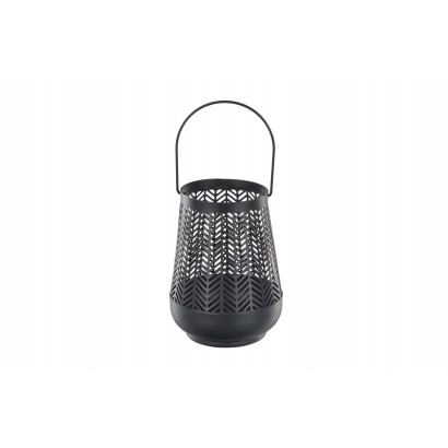 Lantern photophore in metal...