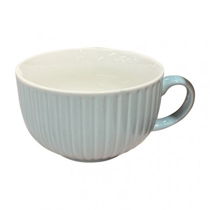 Mug en céramique D10 cm