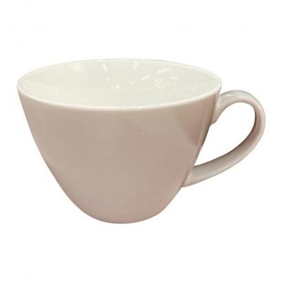Mug en céramique D11,5 cm