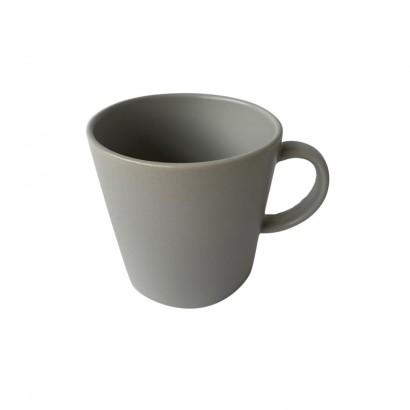 Mug en ceramique D9x9 cm