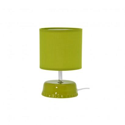 Lampe Kids Boite KDO H23 cm...
