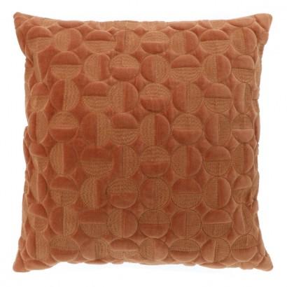 Cushion SOOF 45x45 cm - Camel
