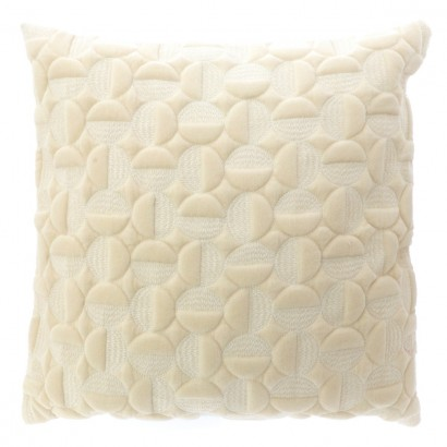 Cushion SOOF 45x45 cm - Off...